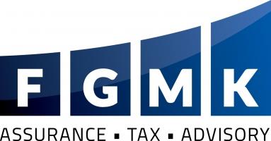FGMK-ATA-Logo