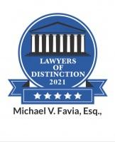 New-Favia-Logo