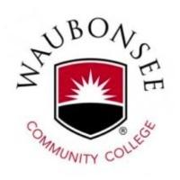 Wabansee-Community-College